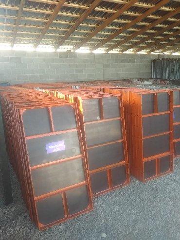 чердачные складные лестницы в Кыргызстан: Внимание!!!!  Жаны опалубка ижарага берилет Сдаю в аренду новые опалуб