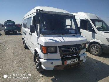 сапог грузовой в Кыргызстан: Продаю бус сапог 1994г мотор родной 602 после кап ремонта заводится с
