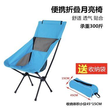 Складные стулья, отлично подойдут для рыбалки, для кемпинга и т.д    В