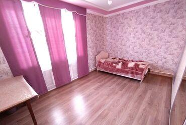 Продам Дом 240 кв. м, 9 комнат