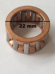 Дом и сад в Ленкорань: Çin istehsalı olan kiçik (TG950 650 Вт 950 Вт 1000 Вт 1KW ) elektrik