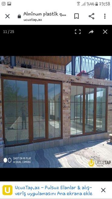 Tz dogulanlar uecuen yaz kombinezonlari - Azərbaycan: Plastik qapi ve pencereler sifarisle wp