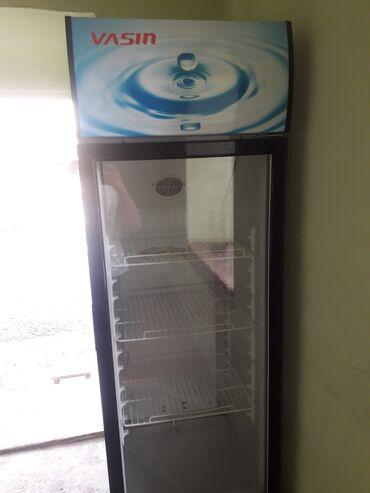 Электроника - Кадамжай: Морозильники