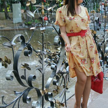Женская одежда в Бишкек