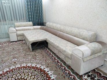 tkan dlja obivki kuhonnoj mebeli в Кыргызстан: Новый мягкий мебель доставка по городу бесплатно
