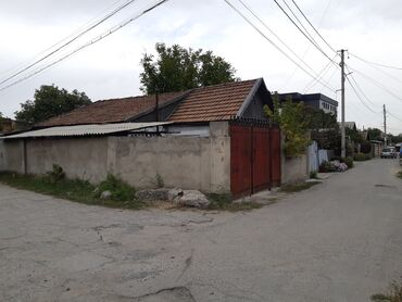 отопление в Кыргызстан: Продам Дом 60 кв. м, 4 комнаты