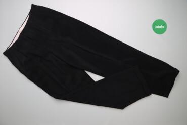 Чоловічі класичні штани    Довжина: 103 см Довжина кроку: 66 см Напіво