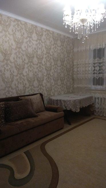 Сдаю 3-ком.106-серия.5-мкрн по Карла в Бишкек