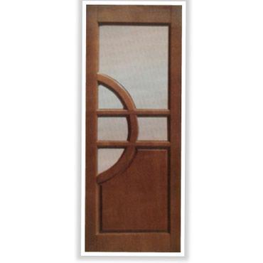 Модель Евро цвет Ироко, двери чистый в Бишкек