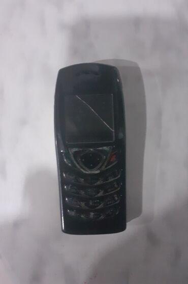 6100 - Azərbaycan: Nakia telefon 6100 işlək vəziyyətdədi
