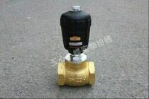 Sumqayıt şəhərində Пневматический клапан RJZF-20S