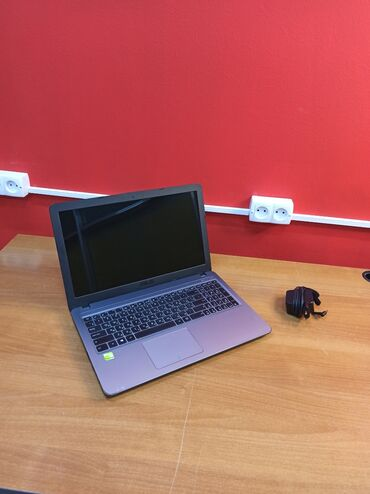 Скупка ноутбуков. Скупка компьютеров