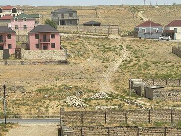 hektarla torpaq satilir - Azərbaycan: 10 sot, Tikinti, Mülkiyyətçi