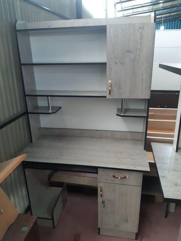 Стол | Другое назначение стола | Нераскладной