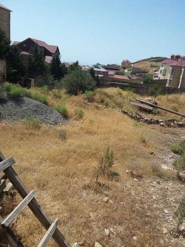 villa - Azərbaycan: Satılır 6 sot mülkiyyətçidən
