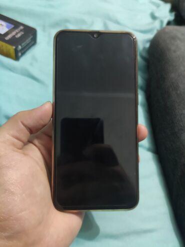 Samsung A30 | Синий | Требуется ремонт