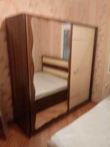шкаф прованс в Азербайджан: Шкаф новый. В упаковке. доставка и установка с меня