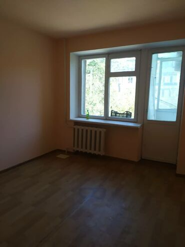 velosiped dlja detej market в Кыргызстан: Продается квартира: 1 комната, 20 кв. м