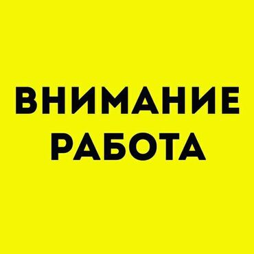 продажа лошадь в Кыргызстан: Требуются реализаторы со знанием русского языка