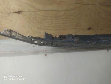 Продаю решетку радиатора на Лексус рх350 фото небольшой мини торг