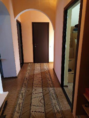 работа в городе кара балта в Кыргызстан: Продается квартира: 3 комнаты, 69 кв. м