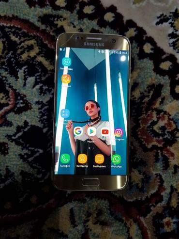 Samsung  в Кок-Ой