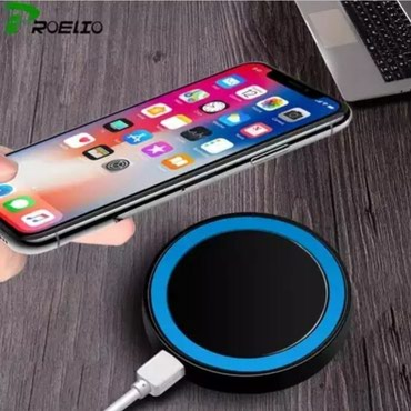 Wireless..( Zaryatka cihazi) - Bakı