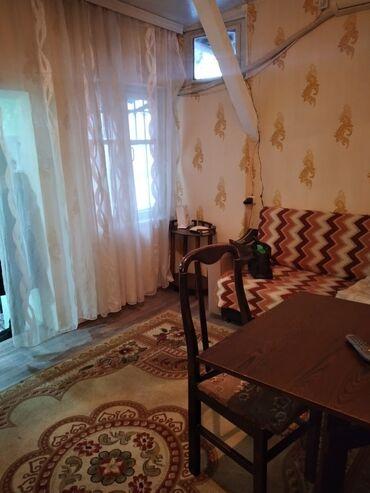 cay evi arenda 2018 в Азербайджан: Сдам в аренду Дома от собственника Долгосрочно: 40 кв. м, 2 комнаты