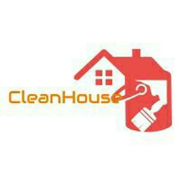 Pomoć u kući i čišćenje | Srbija: Generalno čiščenje poslovnih privatni obljekati