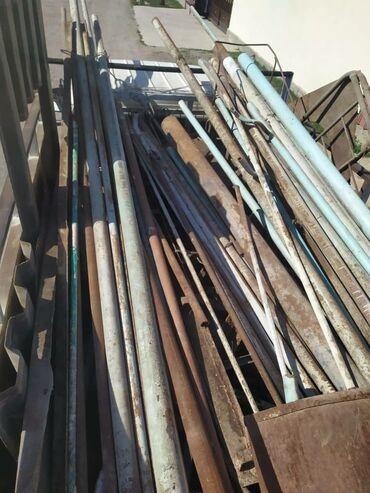 хёндай солярис бишкек в Ак-Джол: Черный металл куплю дорого самовывоз Бишкек 24