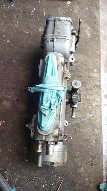 Транспорт - Раздольное: Продаю аппаратуру на ямз 236 в отличном состоянии Цена договорная