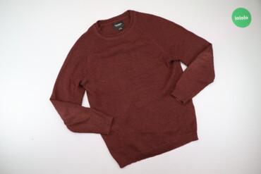 Чоловічий светр Pull&Bear, р. S   Довжина: 70 см Рукав: 67 см Напі