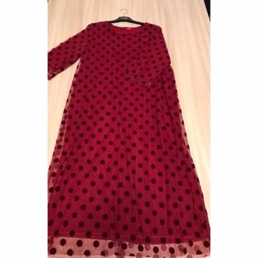 Новые платья. 50-52-54 разм. Есть черный,фиолетовый, черный