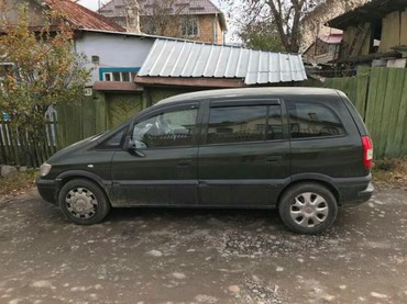 Ищу работу водителя. Категория В С, стаж 10 лет. в Бишкек