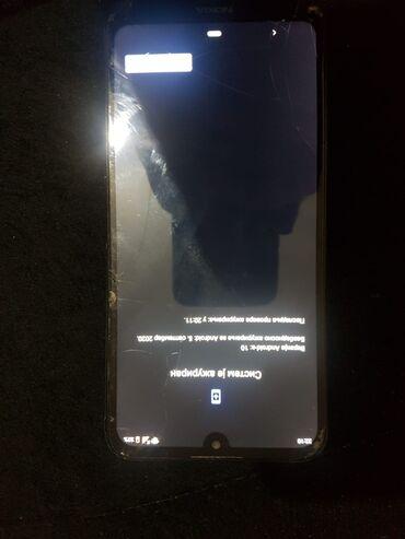 Elektronika - Novi Pazar: Prodajem telefon Nokia 3.2 Ekran je polomljen sa levog gornjeg ćoška