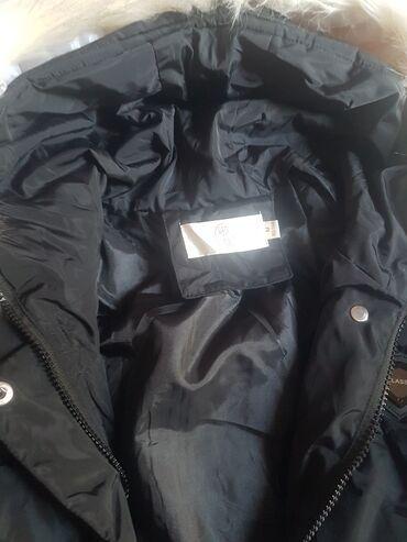 Продаю куртку детская размер (М).на 13 лет.брали за 3500.Продаю за