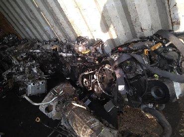Двигатели на Субару привозные и местные+установка и ремонт