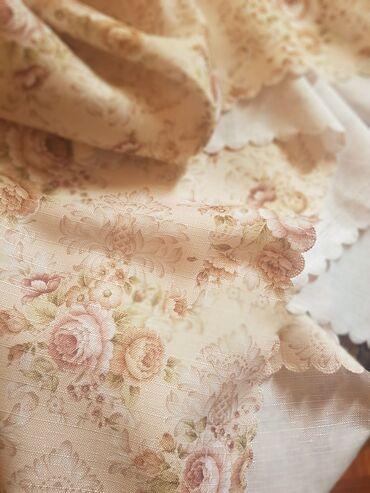 фонтан из мрамора в Кыргызстан: Лен,Мрамор,атлас ткани скатерти разных размеров и цветов оптом от 155с