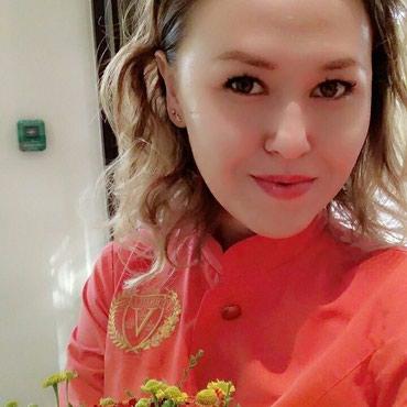 Ищу работу Медсестры ! Ассистент в Бишкек