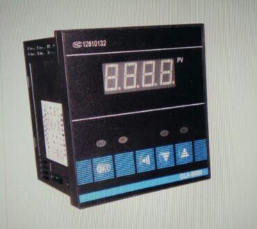 Другое электромонтажное оборудование - Бишкек: Терморегулятор. ХМТА К 0 - 1300Смагазин 220volt.kgТерморегулятор