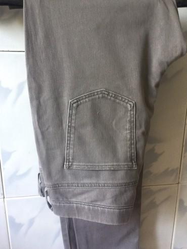 размеры мужской одежды россия в Кыргызстан: Размер XL. UNIQLO это японский всемирный бренд качественной базовой од