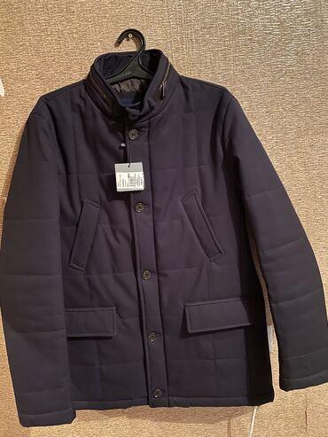 Продаю зимнюю куртку, заказывал с Турции. Продаю за 9500, сам покупал