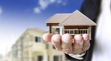 Primamo u zalog nekretnine: kuće, stanove, poslovne prostore