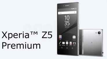 Sony в Кыргызстан: Ищу плата на Сони / Sony Z5 Premium Dual