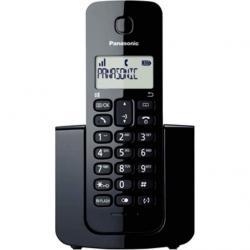 Bakı şəhərində Panasonic telefon qiymeti 55 azn