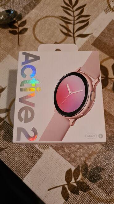 Женские Наручные часы Samsung