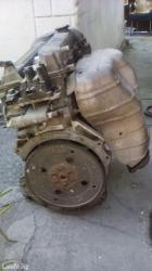Продаю двигатель от мазды v2,3 он в рабочем состоянии,цена -5000 сом. в Бишкек
