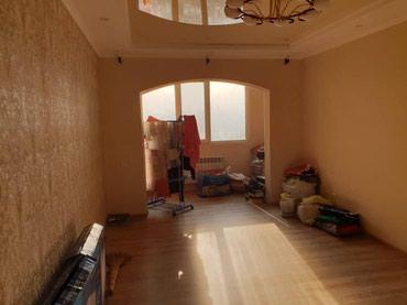 Срочно Продам 2-комн кв., 5/9 этаж, с в Бишкек