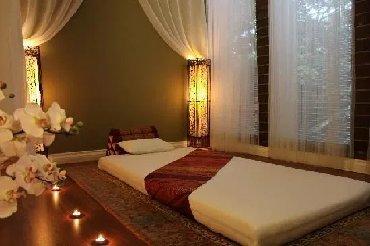 Lpg массаж - Азербайджан: Классический массаж, массаж. С массажем вы избавлены от стресса, голов