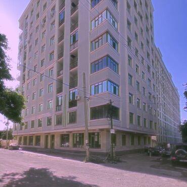 продам часть дома в Кыргызстан: Лучшее предложение!Южная часть Бишкека на улице Ажыбек-Баатыра, 9.  На